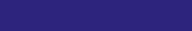 adey blue