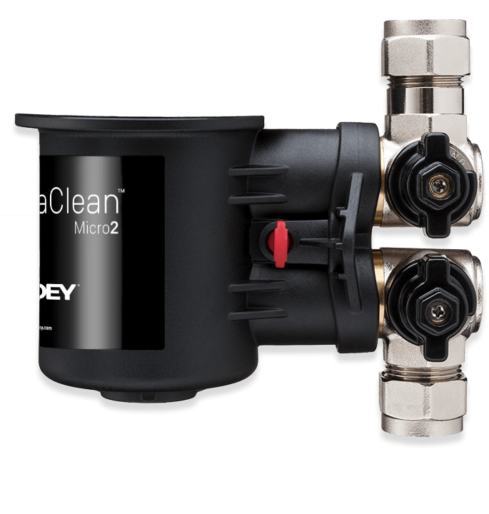 MagnaClean™ Micro2