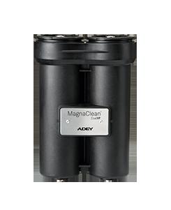 MagnaClean-DualXP